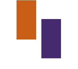 CementExchange